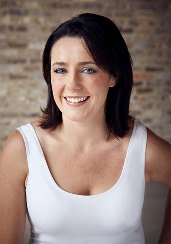 Fiona Connolly