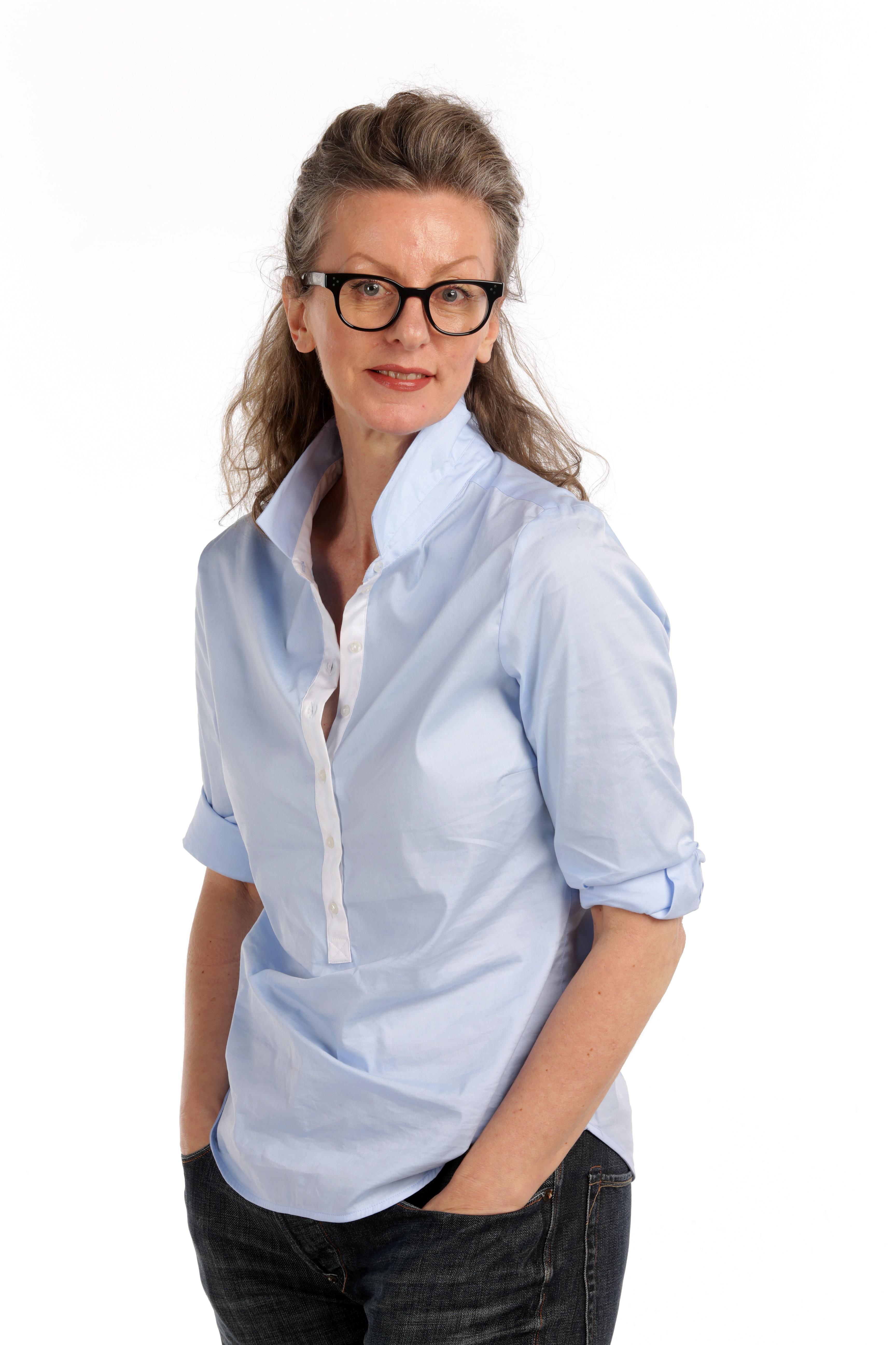 Anne-Maree Gale
